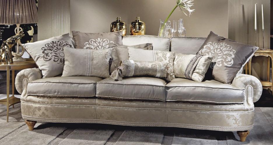 Interior design ideas architecture blog modern design for Amazing sofa designs
