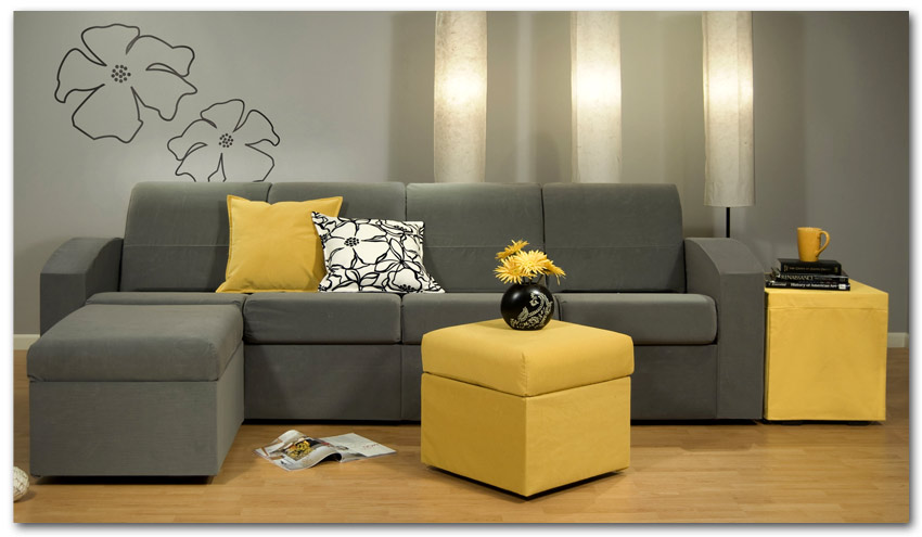 small living room furniture arrangement home furniture small sectional sofa bed as nice furniture for - Sofa Design For Small Living Room