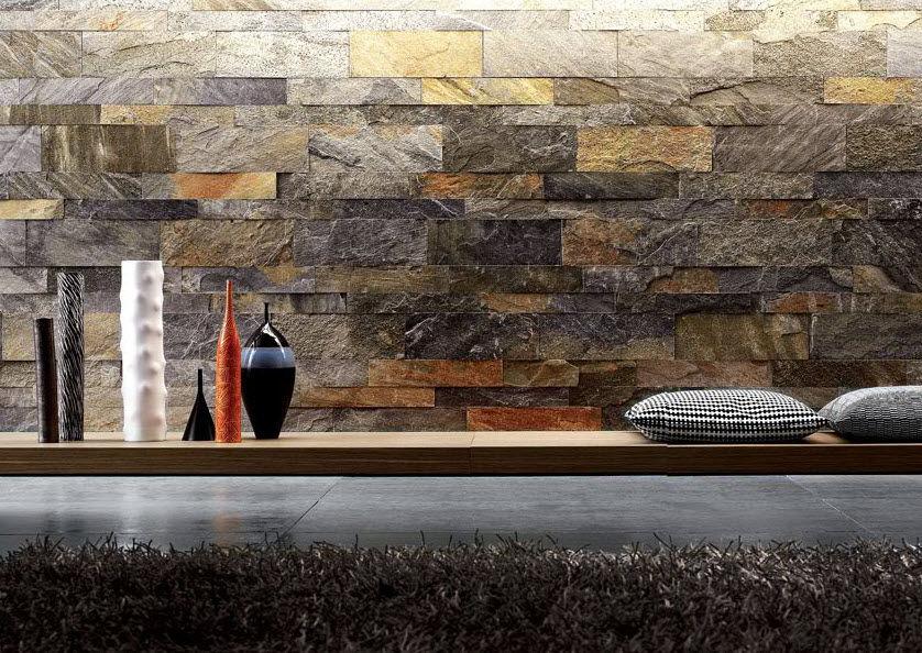 Amazing-Interior-Stone-Veneer- ...