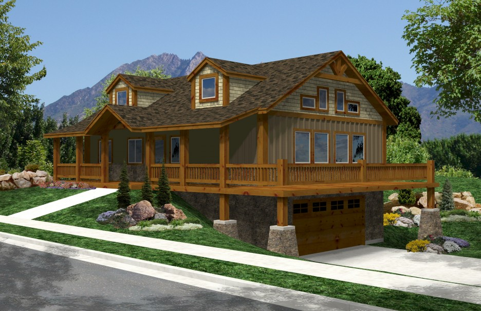403 forbidden Luxury log home plans