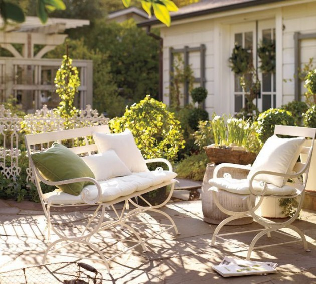 Top Pottery Barn Outdoor Furniture 630 x 566 · 113 kB · jpeg