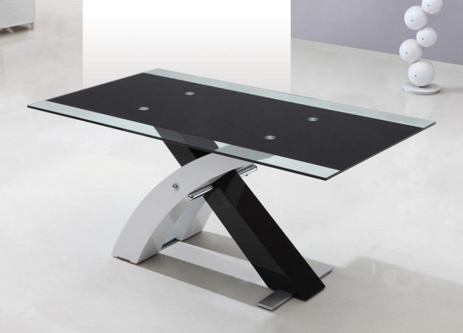 403 forbidden - Small glass top dining tables ...