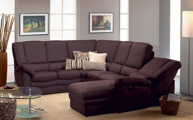 403 forbidden for Cheap modern living room furniture