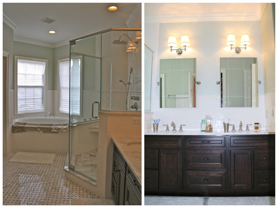 bathroom design with shower and bathroom vanities lowes with wall