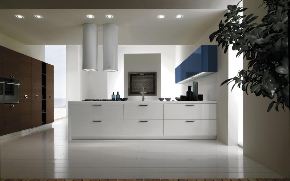 403 forbidden for Italian kitchen white
