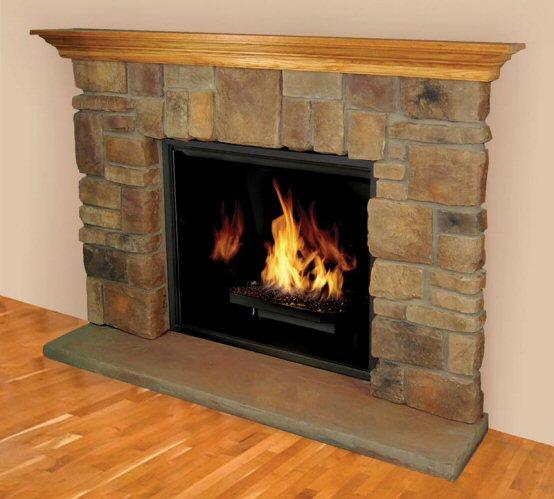 403 forbidden for Interior fireplaces designs