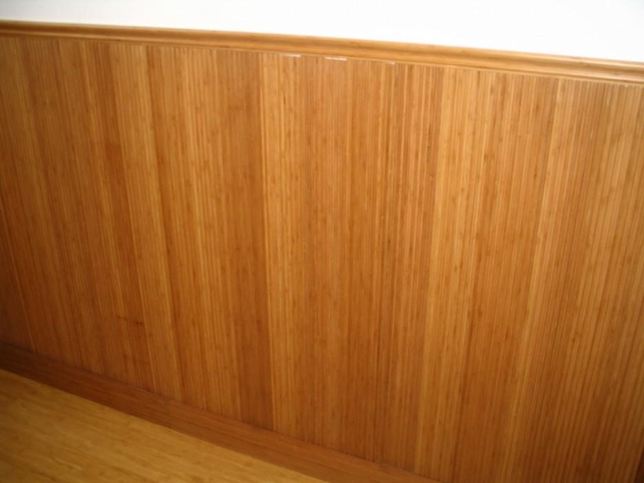 Creative bamboo wall panels bamboo wall cladding wall panels
