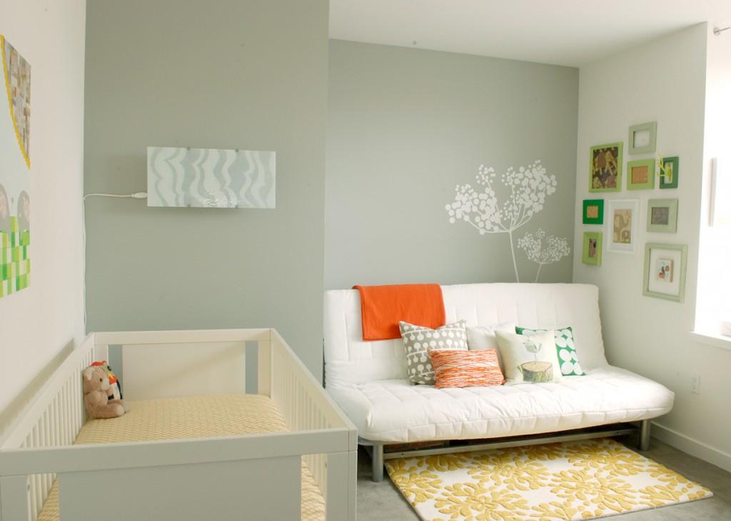 403 forbidden - The most unique and creative sofa designs ideas ...