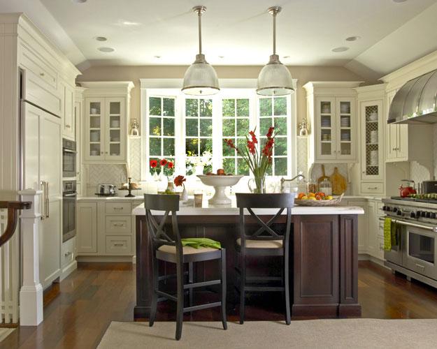 kitchen charming country kitchen designs elegant country kitchen