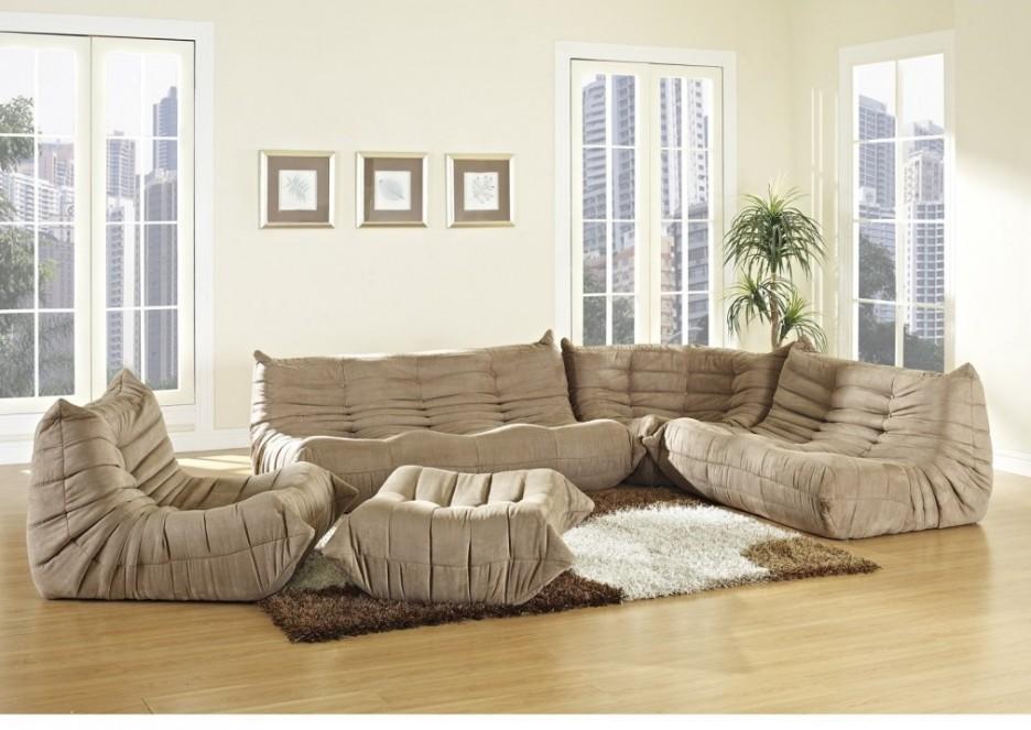 403 forbidden for Elegant neutral living rooms