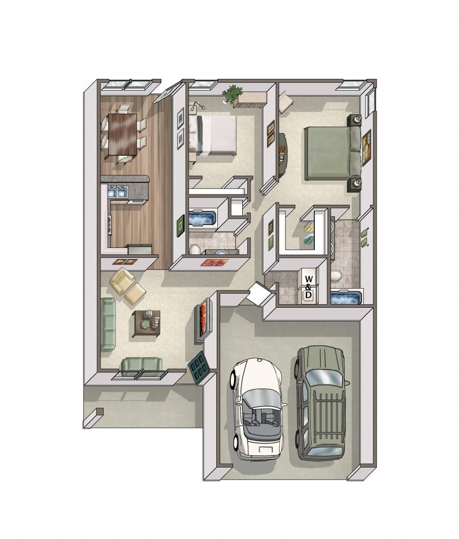 403 forbidden for Luxury master suite floor plans