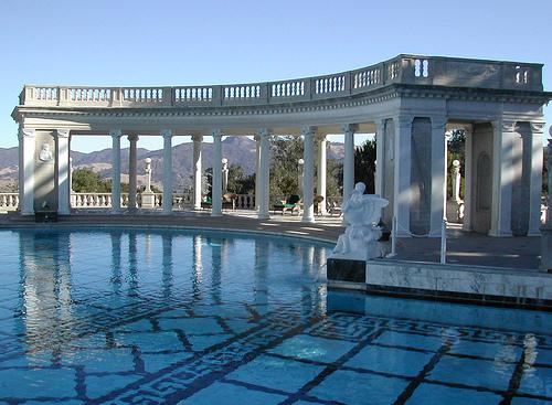 Pool Fascinating Swimming Pool House Design Inspiration. 403 Forbidden