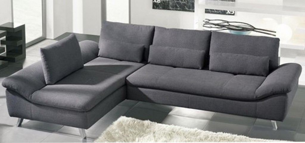 403 forbidden for Living room ideas l shaped sofa