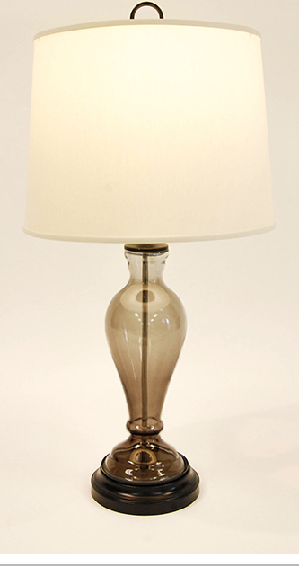 battery operated table lamps decoration fabulous modern style battery. Black Bedroom Furniture Sets. Home Design Ideas