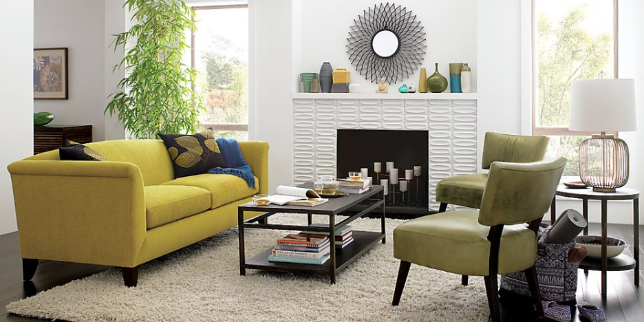 403 forbidden for Yellow modern living room ideas