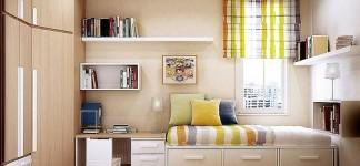 Fantastic-Modern-Closet-Ideas- ...