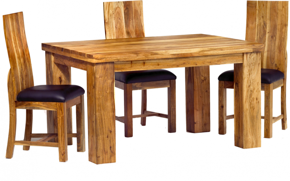 small dining tables and chairs designs fantastic small dining tables