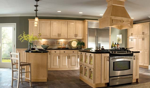 Kitchen ceiling ideas modern diy art designs for Modern classic kitchen design ideas