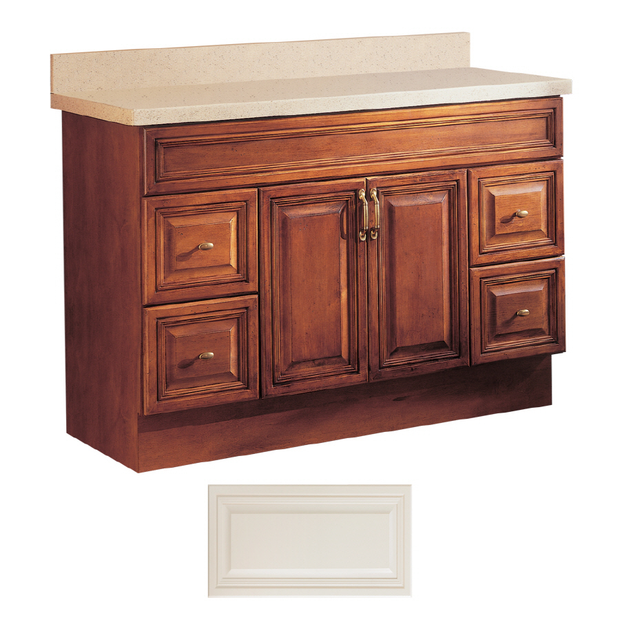 lowes bathroom cabinets and vanities ~ dact