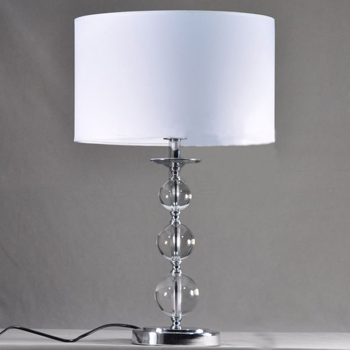 cordless living room table lamps 2017 2018 best cars