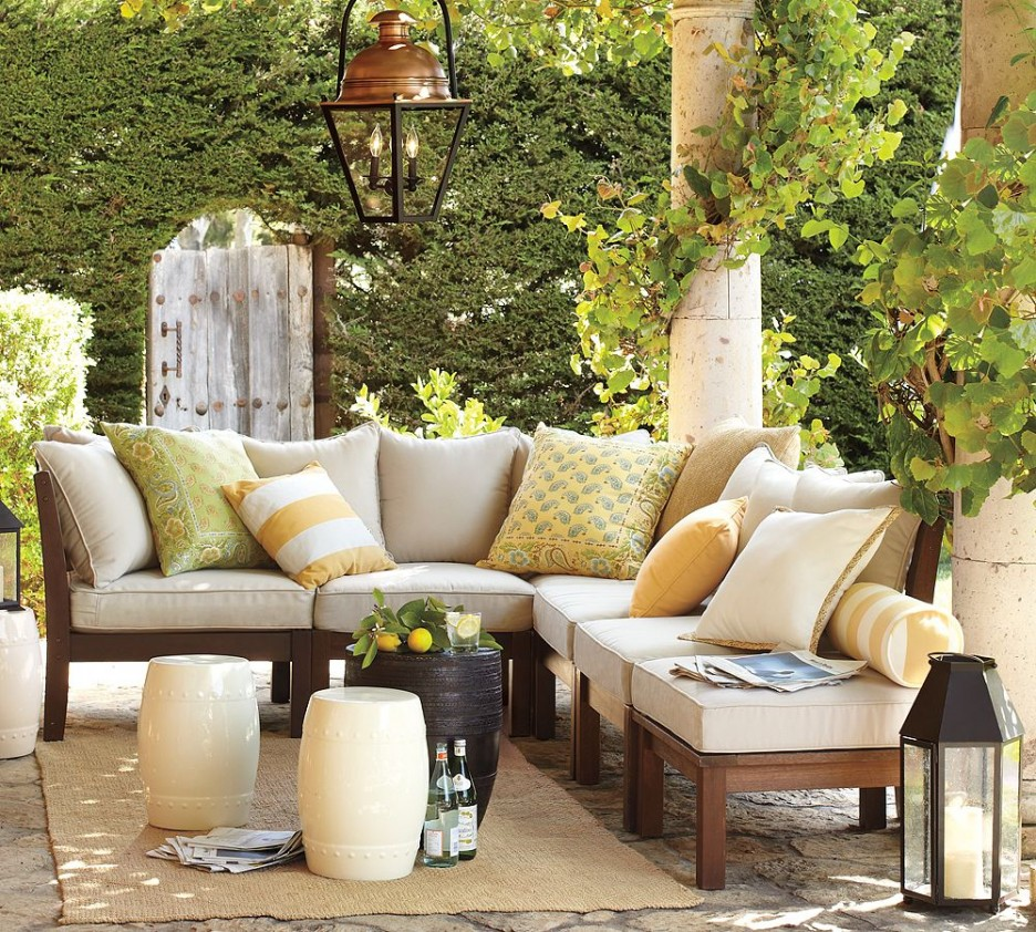Space Furniture Design patio furniture small space. patio dining sets for small spaces