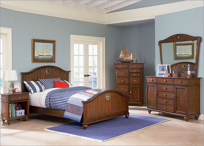 youth bedroom furniture in varying designs gorgeous youth bedroom