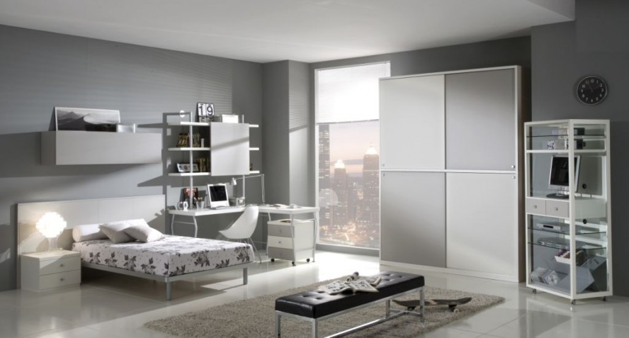 cool bedroom designs for guys cool room designs for guys