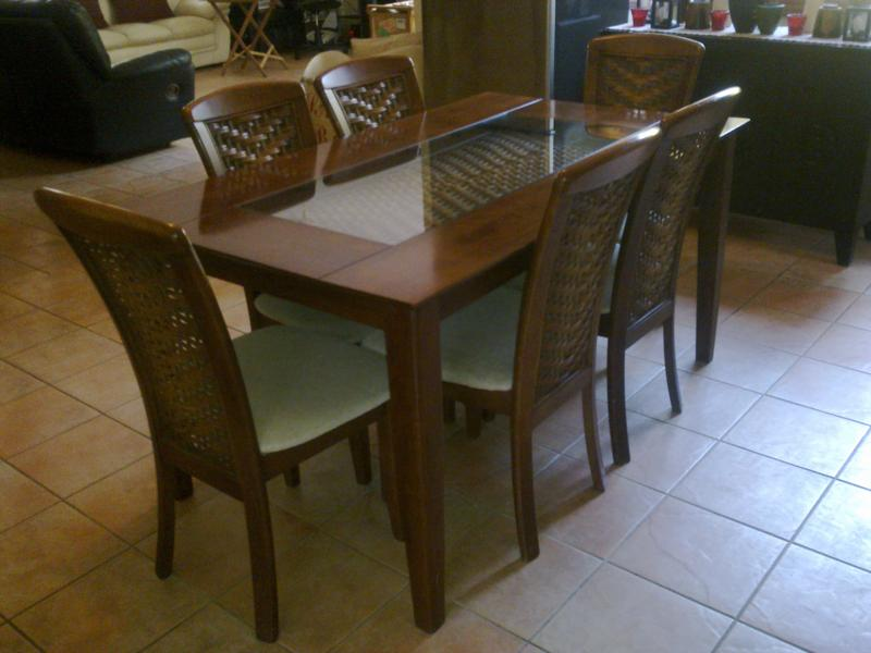 403 forbidden for Cheap dining room sets