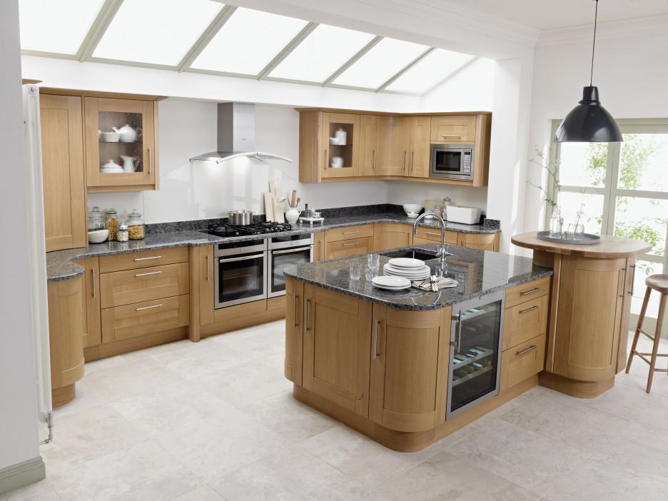403 forbidden for Vintage modern kitchen ideas