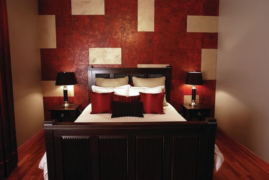 403 forbidden Light colour combination for bedroom