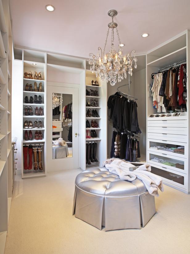 403 forbidden for Luxury walk in closets