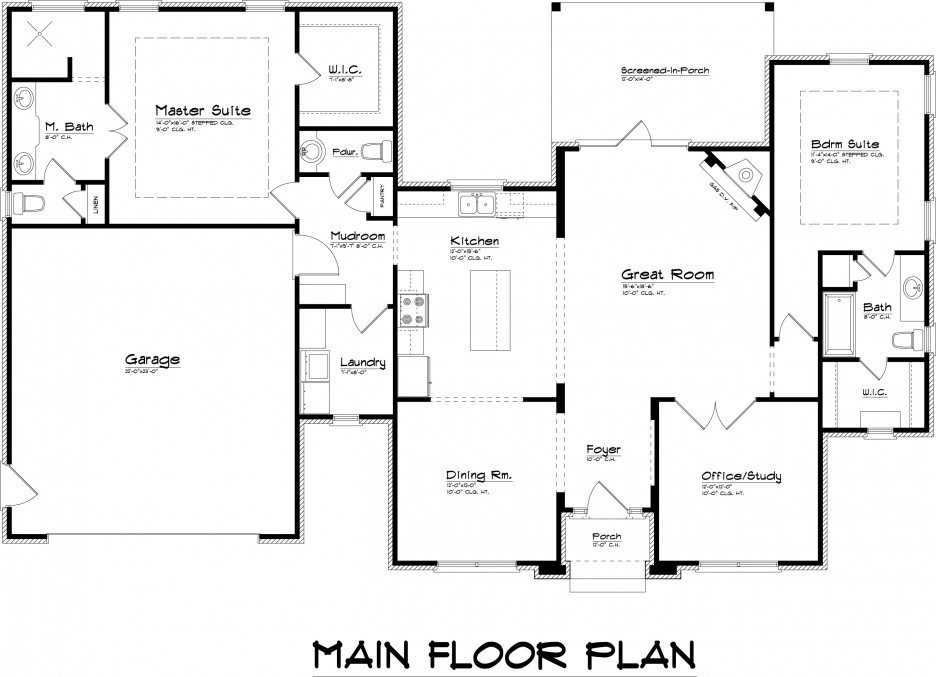 Plans moreover Chelsea Hill House Design Kariouk Associates furthermore 410390584767785419 likewise X Master Bedroom Floor Plan With Bath And Walk In Closet Ensuite Plans also Master Bedroom Floor Plan Design Ideas Decorin. on master bathroom design ideas