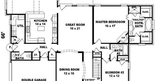 House Plans with Pools and Outdoor Kitchens for Rear Home Idea: Marvelous House Plans With Pools First Level Design Ideas Equipped With Spacious Living Room Design Equipped With Two Levels