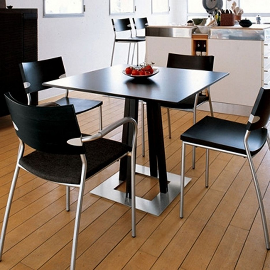 403 forbidden for Small black table and chairs