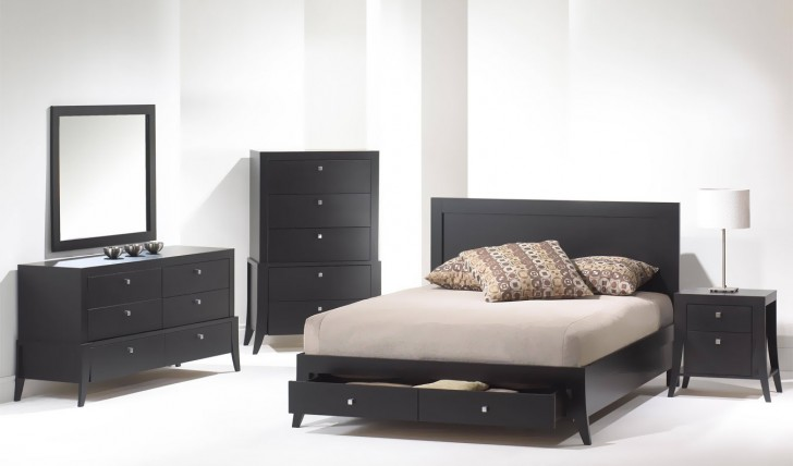 403 forbidden for Modern minimalist bedroom furniture