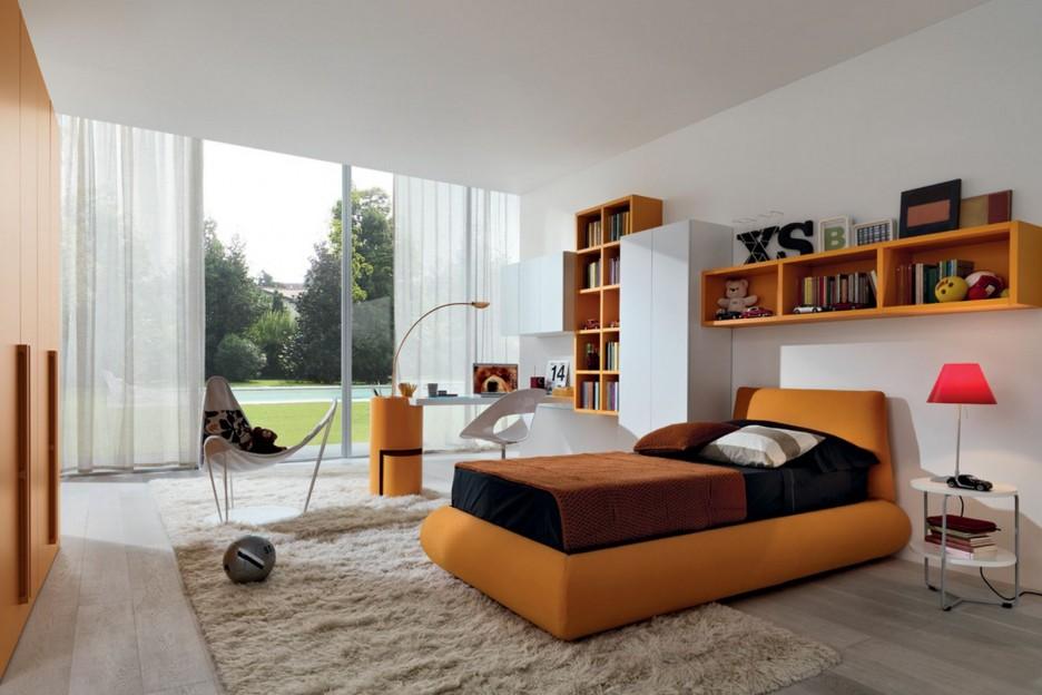Gallery For White Oak Bedroom Furniture