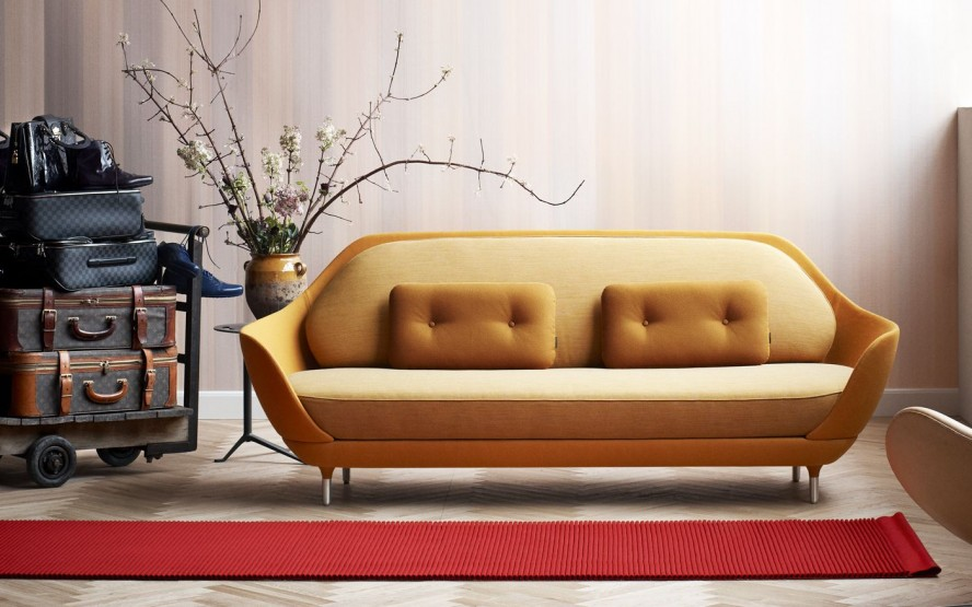 Dazzling Sofas Baratos Beautifying Your House - Home & Furniture ...