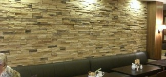 Naturally-Interior-Stone- ...