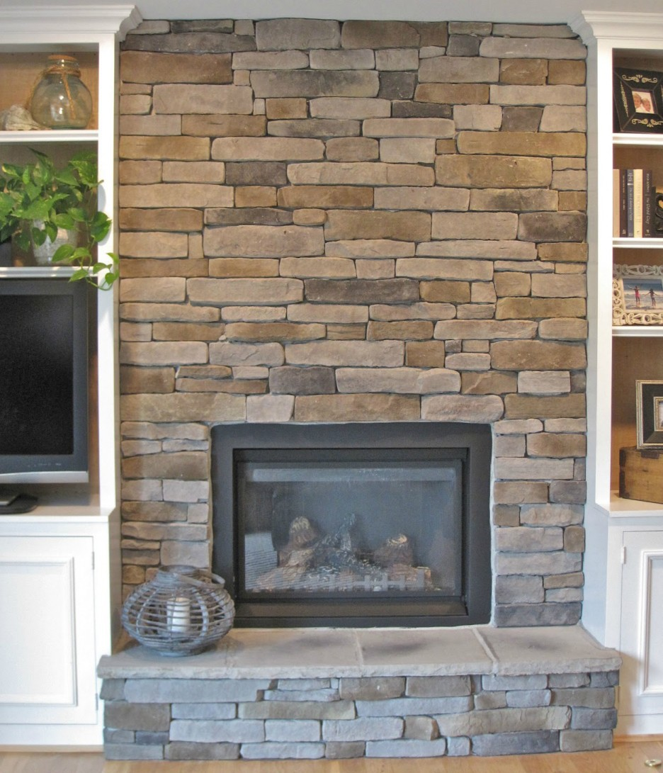 Designs Snazzy Wooden Wall Mounted Mantel For Fireplace Hearth