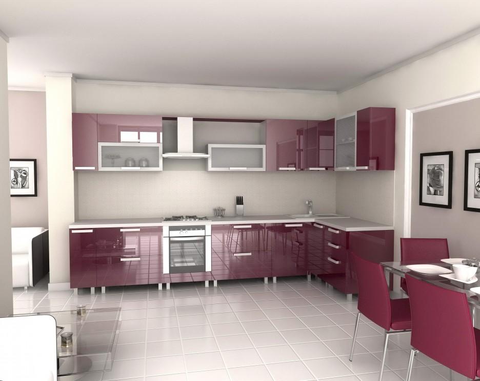 Kitchen Design Colors Ideas stunning kitchen design colors ideas gallery - best image 3d home
