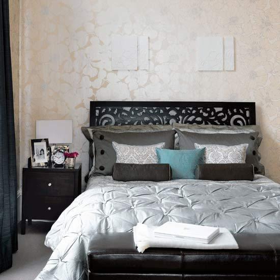 Gallery For Modern Bedroom Ideas For Women