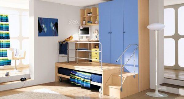 403 forbidden - Small closet space minimalist ...