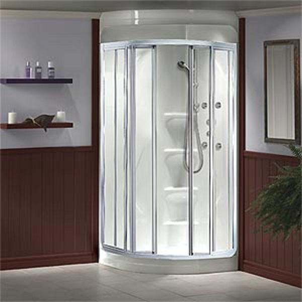403 forbidden - Compact showers for small spaces minimalist ...