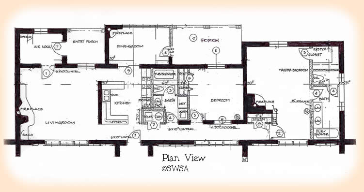 Shared likewise 4 Bedroom Apartment Floor Plans in addition 4 Bedroom