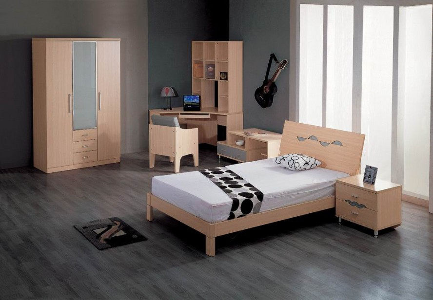 403 forbidden for Bedroom ideas oak