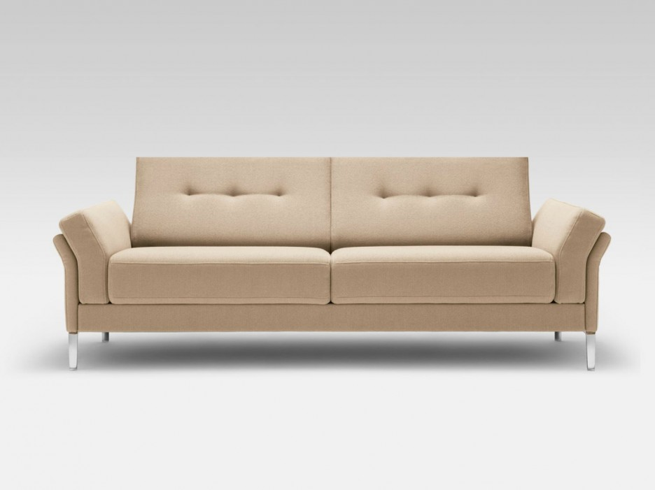 403 forbidden for Small cream sofa