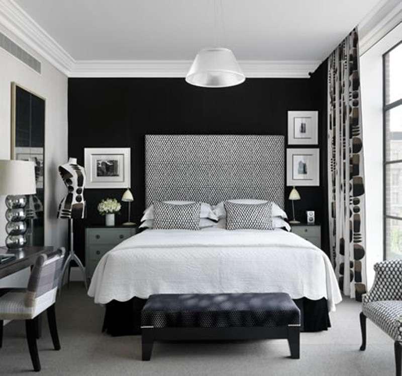 403 forbidden for Black themed bedroom