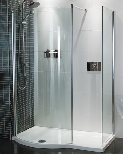 Best One Piece Shower With Tub Photos Best Image 3D Home Awesome One Piece  Tub And Shower Unit Contemporary Best Image 3D