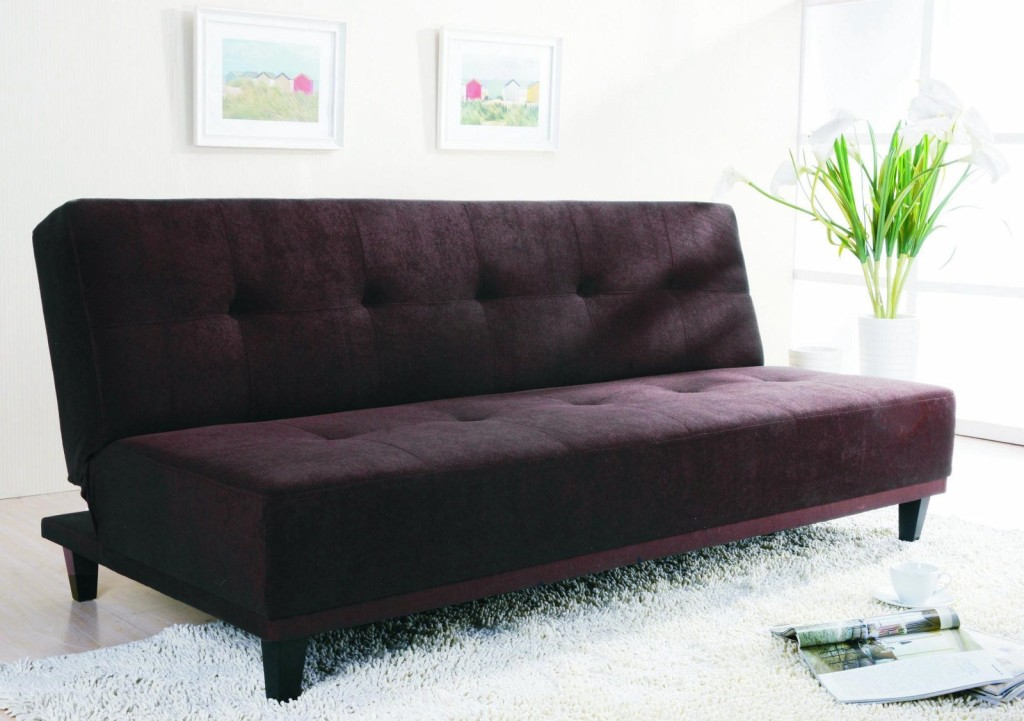 403 forbidden for Cheap designer couches