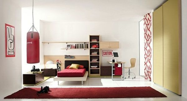 403 forbidden for Bedroom ideas red carpet
